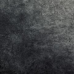 貼り替え/コンクリート風壁紙/壁紙/襖張り替え/襖/壁紙屋本舗 久々投稿‼️ 和室のマイルームの上の襖に…(2枚目)