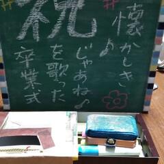 息抜き/黒板日記 つぶやく黒板。 黒板日記。