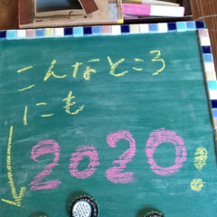 つぶやく黒板。/黒板日記 久々につぶやいてみる。 つぶやく黒板。