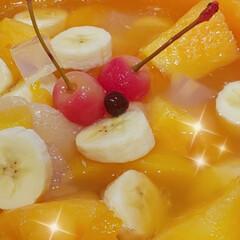 おうちごはん/ごはん 子供と作る楽しさいっぱいごはん  毎日の…(4枚目)