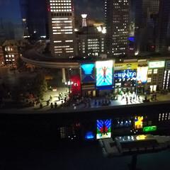 大阪/レゴランド/雑貨/住まい/おでかけ/暮らし ※撮影投稿許可得ました。 レゴランド行っ…