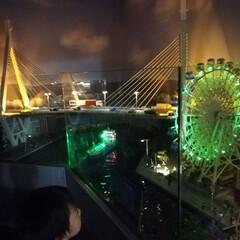 大阪/ミニチュア/レゴランド/住まい/おでかけ/暮らし ※撮影投稿許可得ました。 レゴランドです…