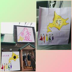 高級食パン/フォロー大歓迎/おでかけ/グルメ/フード 札幌に1月にオープンした高級食パンのお店…