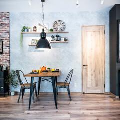 アートクチュール/NODA/ノダ/アンドホーム/andhome/床/... 床は、部屋の中に占める面積が大きいだけに…