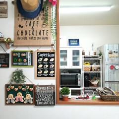 ネスカフェ ゴールドブレンド バリスタ i レッド | ネスカフェ ゴールドブレンド バリスタ(コーヒーメーカー)を使ったクチコミ「おはこんにちは(*´∀`*)♬  今日も…」