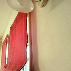 照明/子供部屋 少しずつ我が家の照明も紹介できたら。  …