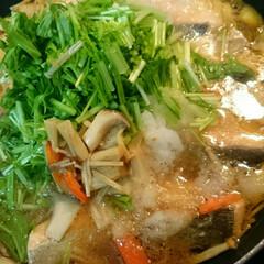 おうちごはん/いただきます!/秋鮭/おろし煮/夕ご飯/赤いキッチンより 赤いキッチンより。  今日の夕ごはんのメ…