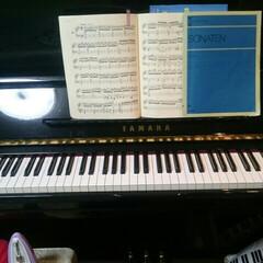 クリスマス演奏会楽しみ🎵/お姉ちゃん頑張ってます/ピアノ練習/おはようございます おはようございます☺    いや、もうお…