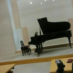 素敵な時間/無事に終わりました/ピアノクリスマス演奏会/こんにちは こんにちは(*^▽^*)  先程 無事に…