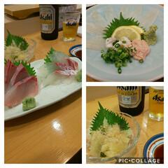 行きつけの店/夫婦でデート 2ヶ月振りの寿司屋……ダンナの都合で14…