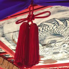 散策 油山寺(ゆさんじ) 遠州三山のひとつ 目…