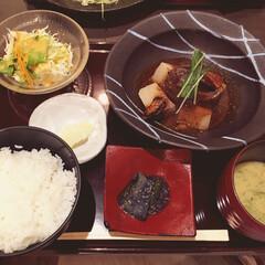 和食/六本木/お店 六本木ヒルズは和食のお店たくさんあります…