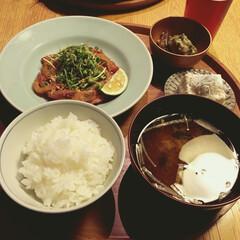 和食/ヒカリエ/渋谷/カフェ/お店 渋谷ヒカリエにある、d47食堂 47都道…