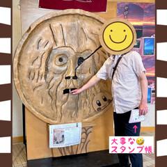 ソフトクリーム/ランチ/ももちゃん/ソースカツ丼/豚丼/サローマの休日/... 土曜日(17日)久々に【道の駅サロマ湖】…(2枚目)