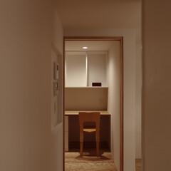 木の家/家づくり/住まい/暮らし/不動産・住宅/建築/... 斑鳩の家 中山建築設計事務所
