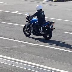 16歳/自動車学校/400ccバイク パパ、ママ、あにぃに続き次女が 普通自動…(3枚目)