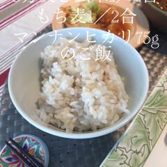 リミアな生活/おうちごはんクラブ/おうちご飯/おうちごはん/Mitsuki's nasse/テーブルコーディネート/... 回鍋肉を中心に、エビチリ、酢豚を少しずつ…(3枚目)
