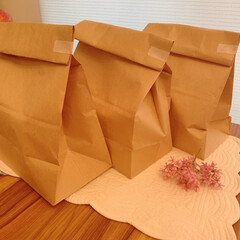 食パン/自家製パン/おうちごはんクラブ/おうちごはん/Mitsuki's nasse/手作りパン/... 自家製食パンを親しい友人に食べてもらって…(3枚目)