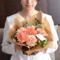 母の日/母の日のお花/お花/花/フラワー/ギフト/... 母の日ギフト  選べるアレンジメント M…