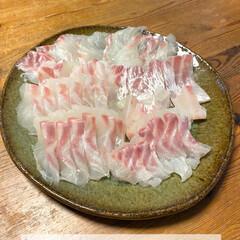 まな板/カフェ風キッチン/キッチンアイテム/便利アイテム/まな板シート/カインズ/... こんばんは˚✧₊⁎⭐︎  お肉やお魚を切…(4枚目)