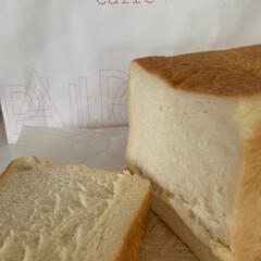 生食パン/フォロー大歓迎 高級生食パン   ポール ボキューズ キ…
