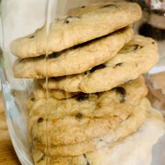 手作りクッキー 🍪good morning🍪  今日は、…(3枚目)