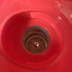 魔法瓶/IKEA IKEA SALEで半額💕💕💕 サーモピ…(2枚目)