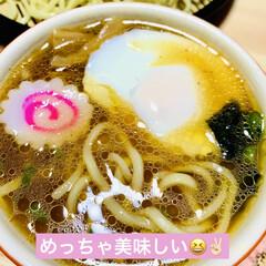 シリコン製ポーチドエッグ/メンマ/ポーチドエッグ/つけ麺/夕食 こんばんは🌠  今夜はつけ麺😁☝🏻⭐️ …(3枚目)