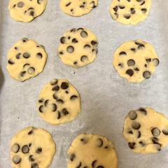 手作りクッキー 🍪good morning🍪  今日は、…(7枚目)