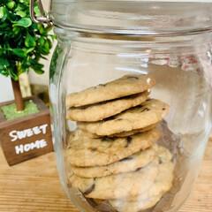 手作りクッキー 🍪good morning🍪  今日は、…(2枚目)