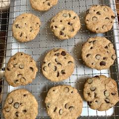 手作りクッキー 🍪good morning🍪  今日は、…(5枚目)
