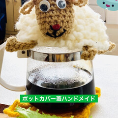 launch/かりん/手作りジャム/ご飯🍚パン🍞 MY launch🤗💖  早速 ご飯🍚パ…(3枚目)