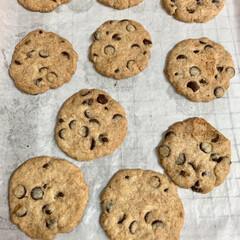手作りクッキー 🍪good morning🍪  今日は、…(6枚目)