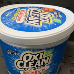 オキシクリーン/部屋干し臭対策/アタックZERO抗菌プラス アタックZERO抗菌プラス💕 部屋干し臭…(2枚目)