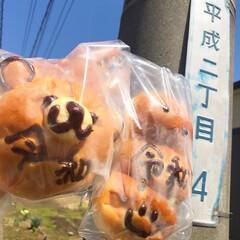 平成町/平成最後の一枚 新潟県小千谷市に平成町という町内がありま…