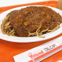 イタリアン/おでかけワンショット イタリアン!たまに食べたくなる新潟県のソ…