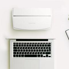 収納/生活の知恵/暮らし/収納アイデア/収納場所/収納術/... デジタル整理収納アイテムであるScanS…