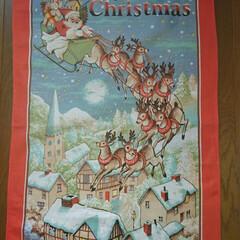 トナカイさん/クリスマス/リミアな暮らし/雑貨/住まい/フォロー大歓迎 皆さんはご存知でしょうか? 🎅サンタのソ…