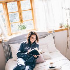 ファンタス/マットレス/インテリ/家具/ベッド/睡眠 ベッドのマットレスや敷布団には、満足して…
