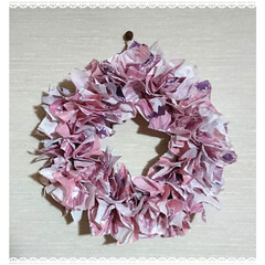 春色/ペパナプ/セリア/自粛の週末/ビオラ/フォロー大歓迎 週末の家ごもり1日目🏡  お花のセンスは…