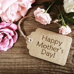 母の日/プレゼント/ギフト/花/小田急百貨店/小田急オンラインショッピング/... 5月12日は母の日。2019年はどんなギ…