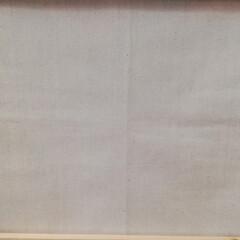 テサ パワーストリップ 高さ調節キャンバスフック | テサ  (ウォールフック)を使ったクチコミ「お正月に時間があったので、パズル油絵に挑…」(5枚目)