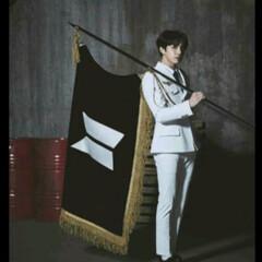 BTS/KーPOP/韓国