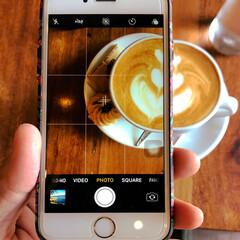 Hochiminh/capchino/cape/latte/Cafe