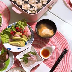野菜料理のレシピ/ワーキングマザー/ワーキングママ/LIMIAごはんクラブ/フォロー大歓迎/わたしのごはん/... 週末は、兵庫県の北部へお仕事😂 今日はB…