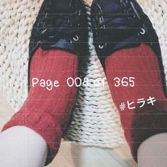 バレエシューズ/100均/プチプラ/靴/パンプス/運動靴/... 👟👟💕  プチプラファッション でママに…