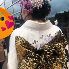 畳のへり/熊本空港/成人式 昨日は娘の成人式でした(o´∀`o) 空…