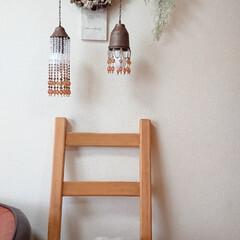 ライト/ダイソー/セリア/100均/DIY/雑貨/... おはようございます🙇 今日は🌞いいお天気…