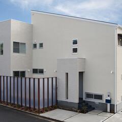 長期優良住宅 認定長期優良住宅