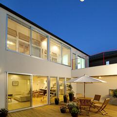 長期優良住宅/SE構法/太陽光発電システム/PV 認定長期優良住宅
